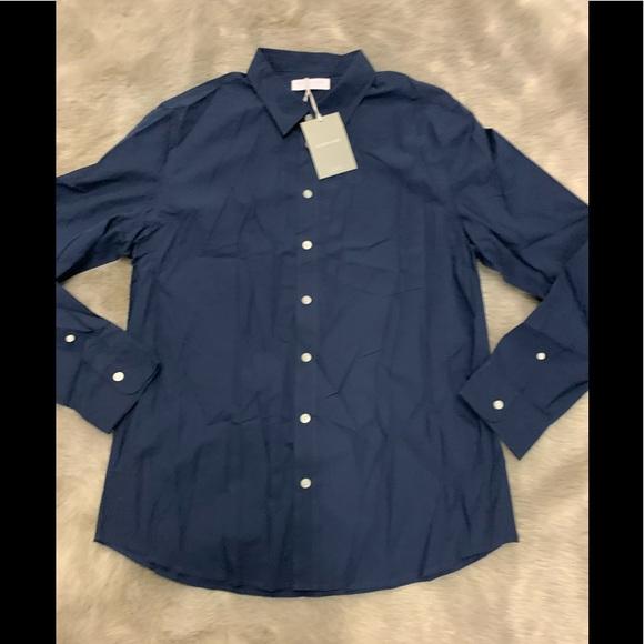 Everlane shirts size xl